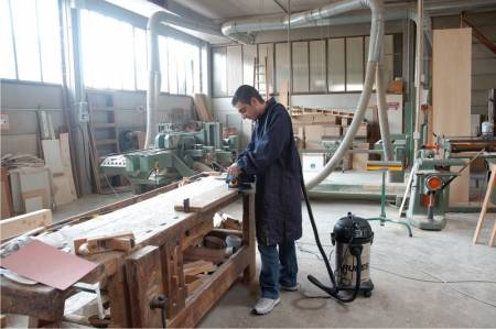 Wood Dust Extraction Systems Design Manufacture Supply